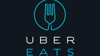 Uber's Food-Delivery Service Is Coming to Atlanta
