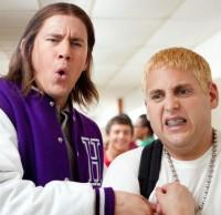 '21 Jump Street' Sequel Leaps To June 13, 2014