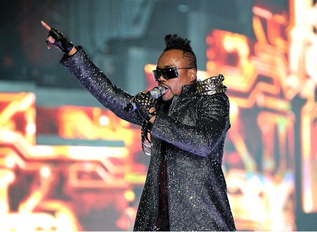 Apl de ap BEP Concert