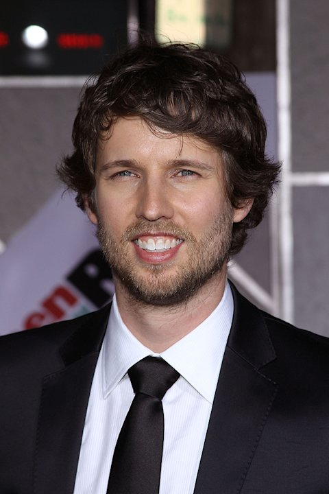 When in Rome LA Premiere 2010 Jon Heder