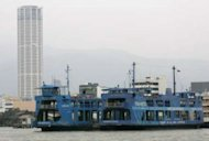 Penang government offers to take over marina, pier and ferry service