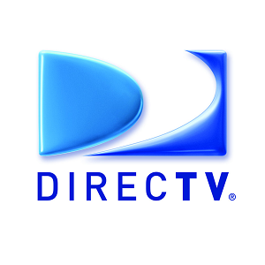 DirecTV Strikes Deal to Carry Time Warner Cable's Sports Channels