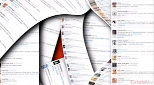 How to Respond to a Social Media Crisis image Social media crisis1 1024x568