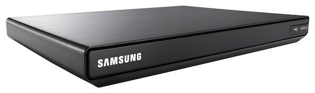 Samsung Smart Media Player handles cable TV and apps like Netflix, retails for $150