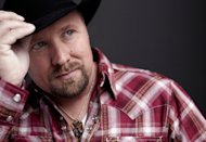 Tate Stevens on Winning 'The X Factor' Season Two: 'It's Still Very Surreal'