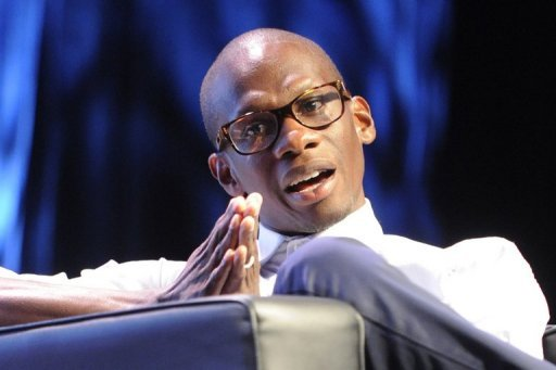 Troy Carter, Lady Gaga's manager, has insisted that the pop superstar would not tone down any upcoming concerts