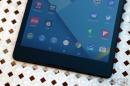 Amazon has a hot Black Friday deal for Google's Nexus 9