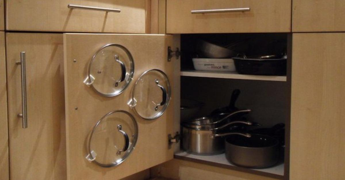 12 Home Hacks That Will Make Improving Your Space