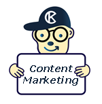 Writing Appealing Content for Your Online Audience image content marketing 13