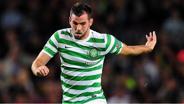 Scottish Football - Celtic put five past Dundee
