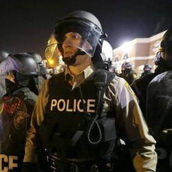 Ferguson Employee Fired, 2 Other On Leave Over Emails Released In Scathing DOJ Report