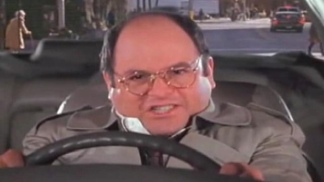 Obama as George Costanza: Behind the scenes of Obama's debate recovery