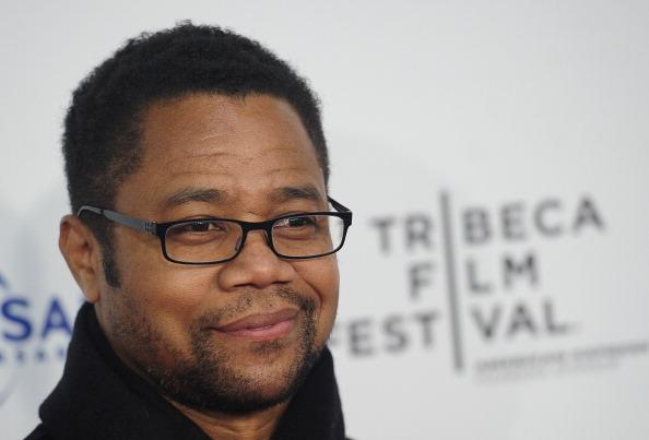 Cuba Gooding Jr., Vanessa Williams Join Cicely Tyson in 'The Trip to Bountiful'