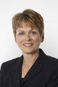 Epicor Announces Appointment of Donna Troy as Executive Vice President and General Manager for ERP Americas