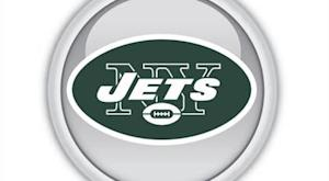 Jets hire Idzik as GM