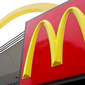McDonald's Global Sales Stall in Q2, Profits Miss Forecasts