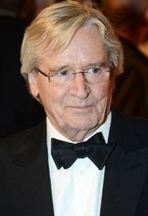 William Roache | Photo Credits: Dave J Hogan/Getty Images