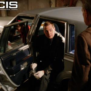 NCIS - You're Kidding