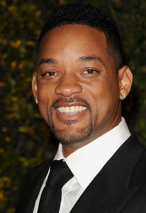 Will Smith | Photo Credits: Jason LaVeris/FilmMagic
