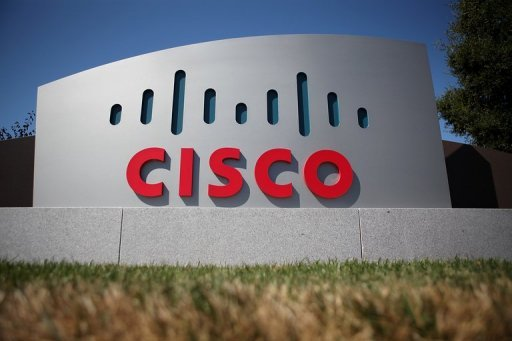 <p>American information technology firm Cisco said it will acquire Meraki Inc., a leader in cloud networking, in a deal worth $1.2 billion.</p>