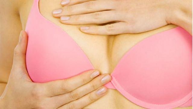 Mastectomy always best in early breast cancer patients?