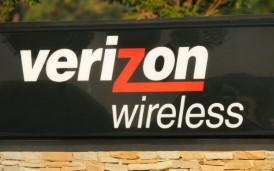 U.S. Approves Verizon-Cable Spectrum Deal, With Restrictions