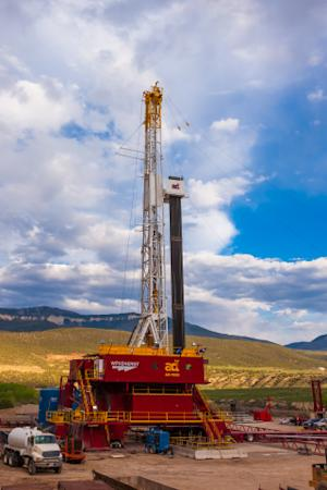 WPX Energy Receives Recognition for Niobrara Discovery in Colorado