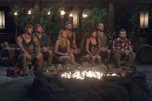 CBS's 'Survivor' Renewed for Two More Editions