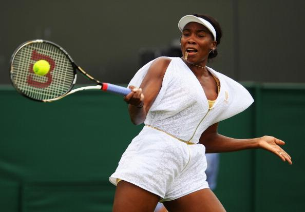 venus-williams-1-89-838