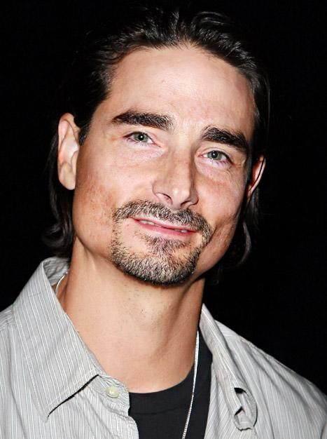 Kevin Richardson to Re-Join the Backstreet Boys