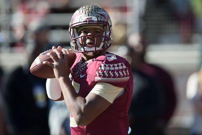 Jameis Winston reportedly cleared in Code of Conduct hearing