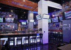 New Game Day Destination Raises The Sports Bar In Murray Hill