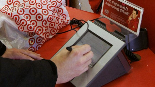 Target Denies That Customer PIN Data Stolen During Huge Security Breach (ABC News)