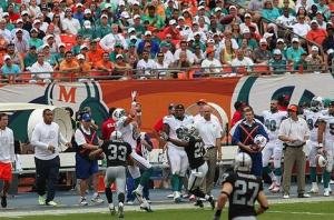 NFL Week 10 Picks: Miami Dolphins Set for Surge Despite Bullying Incident