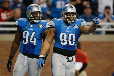 Rise & Grind: Ndamukong Suh might not be the answer you're looking for