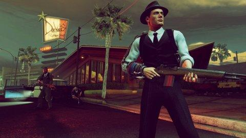 The Bureau: XCOM Declassified Available August 20
