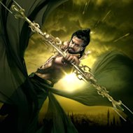 Kochadaiyaan on August 15?