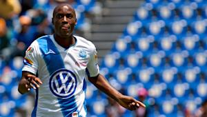 American Exports: DaMarcus Beasley, others potentially on the move within Liga MX