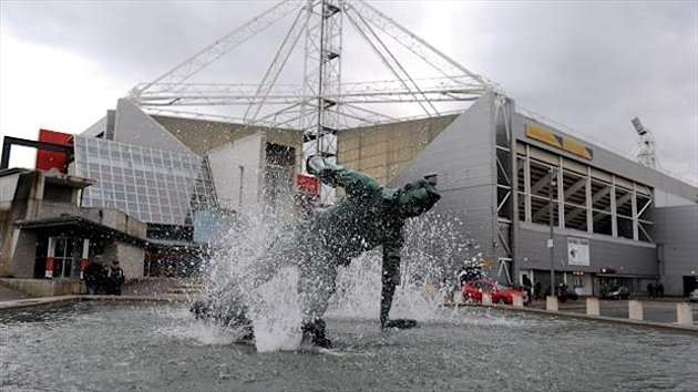 Sir Tom Finney is to be given a civic funeral