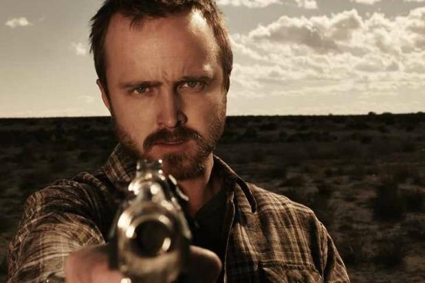 'Breaking Bad' Eclipses Record With 10.3 Million Viewers