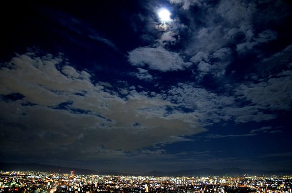 Ánh trăng xanh %27Blue_Moon%27_of_2012_See-03eb1e8a273c1a37e84dd4aa22352655