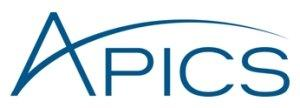 APICS and Prometric Sign Agreement to Provide Computer-Based Testing Outside North America