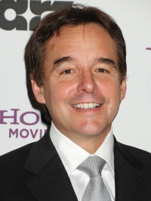 Chris Columbus in Talks to Direct 'Pixels' for Columbia and Happy Madison (Exclusive)