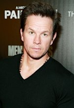 Mark Wahlberg | Photo Credits: Charles Eshelman/FilmMagic