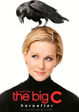 'The Big C' Finale Airs On Showtime Tonight