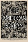 Poster of The American Scream