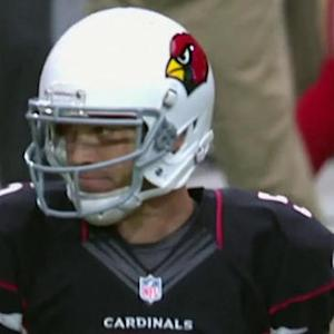 Week 3 Report Card: Arizona Cardinals
