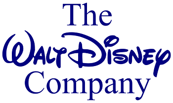 Disney, AT&T U-verse Enter Expansive Distribution Deal
