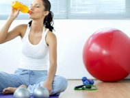 Find out how your post-exercise thinking could be what stands between you and major weight loss