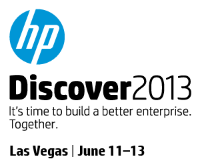 Jumpstart your information strategy via HP Discover Workshop